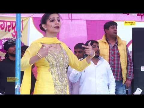 Super Hit Song New || Kidnap ho Jawegi || किडनेप हो जावेगी || Sapna New Yer Dhamal Song 2017
