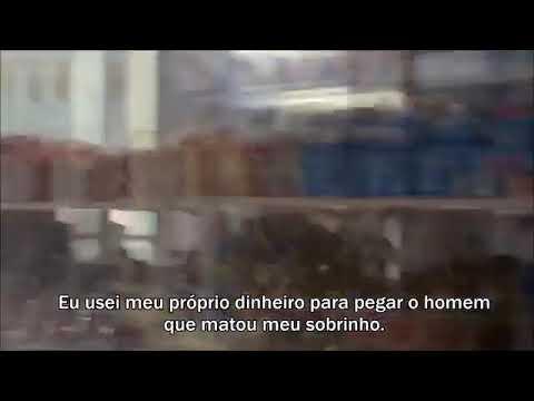 """drama-korean-""""vagabond""""--trailer"""
