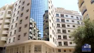 rsidence imane vente appartements tanger