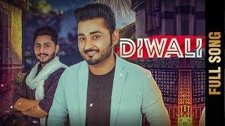 New Punjabi Songs - DIWALI (Full Song) | VIVI VERMA | Latest Punjabi Songs 2017