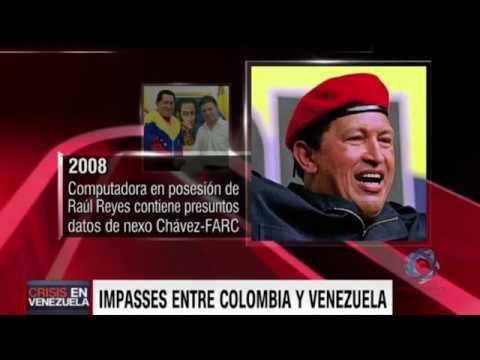 Discusión sobre Venezuela de Miguel Celades con diputada venezolana