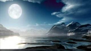Ikeya Zhang - The Night [Radio Edit]