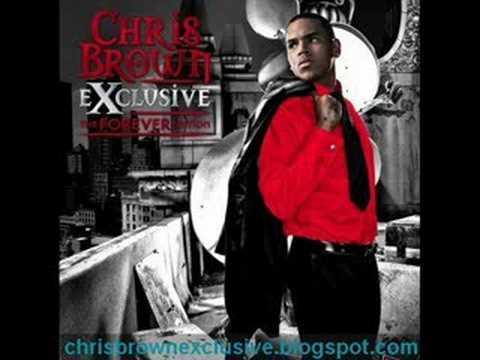 NEW Chris Brown  Picture Perfect REMIX  W LYRICS