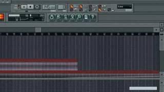 Basshunter -  Camilla(Remix)