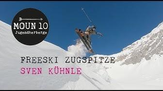 Sven Kueenle & moun10 Jugendherberge – Kapitel 2