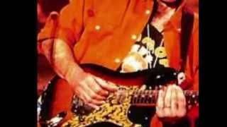 The Very thing that makes you Rich makes me poor - Ry Cooder (Cover by Stutrol & Peter Frampton)