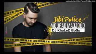 Mourad Majjoud   Jibi Police 2017 مراد مجود   جيبي البوليس   Remix   Dj KhaLeD BoSs   YouTube