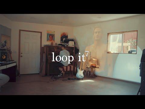 Loop It 7 | Ocean Motion