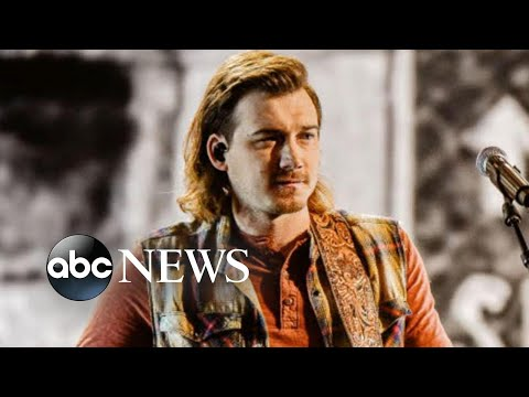 Does the Morgan Wallen scandal signal a broader reckoning in country music? | Nightline