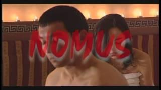 """Музыка из фильма """"Честь"""" (Nomus) от режиссер Хилол Насимов, композитор Игорь Пинхасов"""