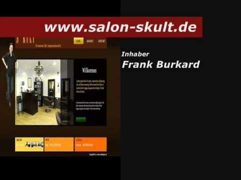 Friseur Frank Burkard Haßfurt Hofheim Königsberg Skult