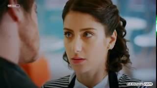 مسلسل مارال الحلقة 1 مدبلجة للعربية - maral