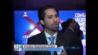 XII Congresso Nacional do Ministério Público de Contas