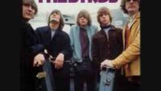 """Byrds / Gene Clark - """"Set You Free This Time"""""""
