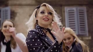 MALO NORA SVA- SKUPINA ZAKA PA NE&M DANCE STUDIO (Official Video) NOVO! © 2017 █▬█ █ ▀█▀