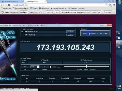 إختراق المواقع ( tunisie blood hacker )