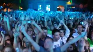 Party Style Vol.4 Febrero  (Dj R.Gomez) Official Promo 2012.wmv