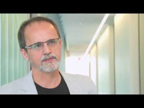 Dr Zbig Wasilewski - Waterloo Institute for Nanotechnology Researcher Profile