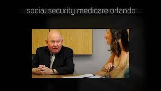 Cheap Medicaid Plans Orlando,Affordable Medicare Premium Plans   - Health Plan Market