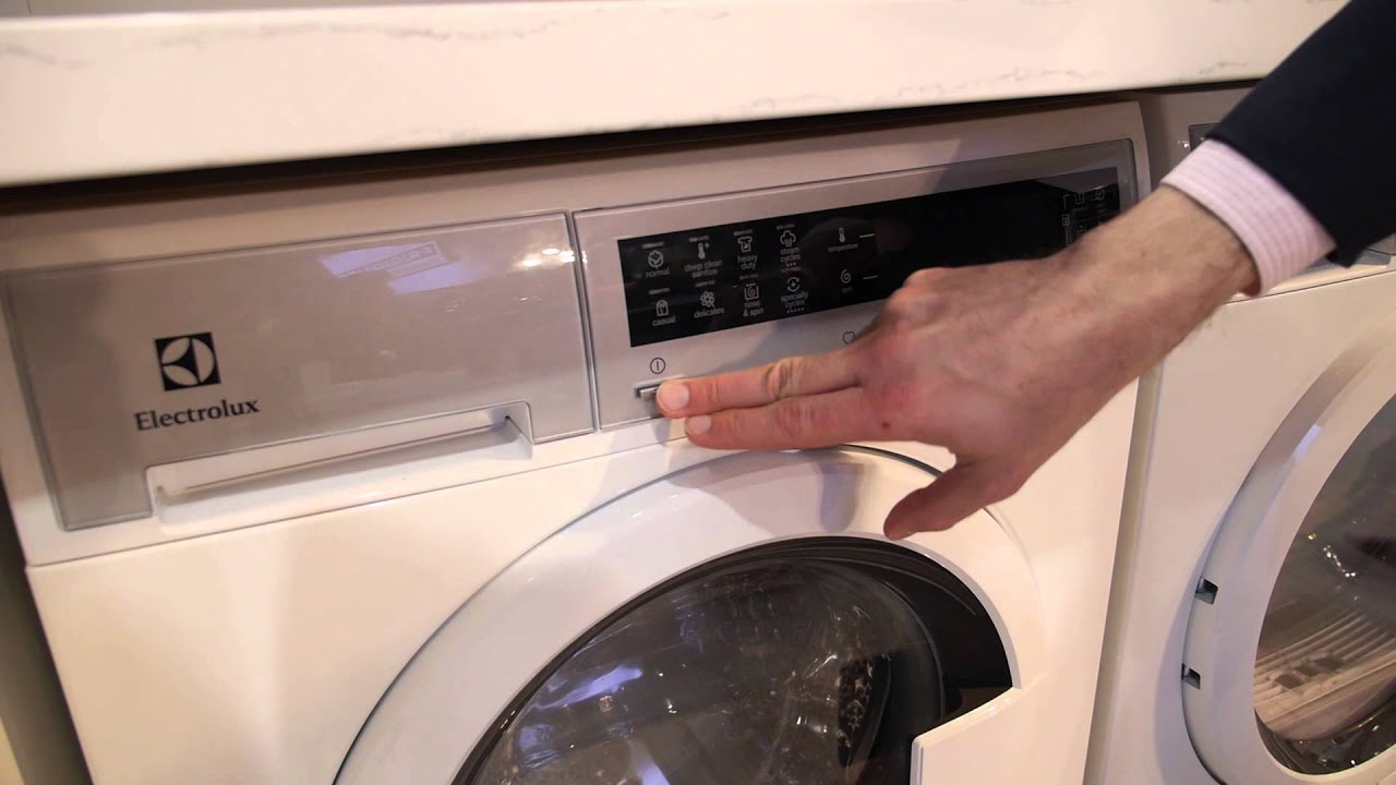 100 ventless clothes dryers washer dryer transform the way