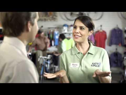 "Farm Bureau Insurance ""Automatic Discounts"""