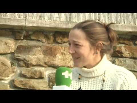 EH Kirola | Oiana Blancorekin