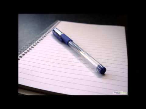 How to Write a Good Essay in a Short Amount of Time