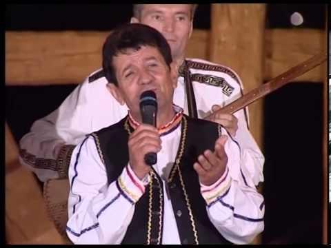 Mara i Lole - Od rakije nema bolje zene - Zavicaju Mili Raju - (Renome 10.08.2008.)