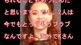 7月8~9日、武道館でコンサートを行った松田聖子(55)。全国ツアー前半...