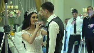 Arsho & Goga - Душа Моя (Премьера клипа, 2018)