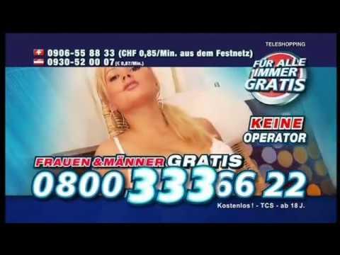 Sport1 Werbung