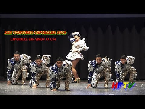 Lo Mejor de Los Coleaderos 2019 - Una Linda Mujerиз YouTube · Длительность: 4 мин15 с