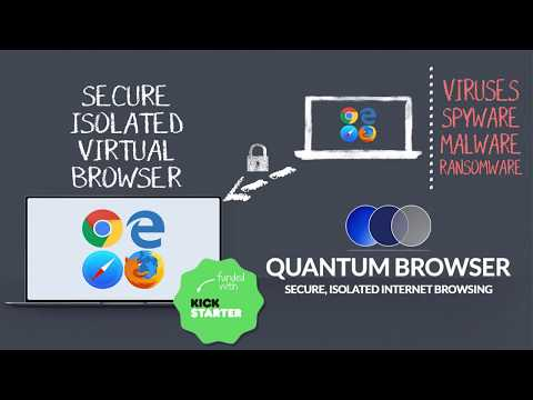 quantum-browser---quantum-safe-isolated-browsing