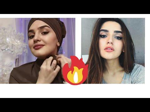 Сестра говорит что в Коране не где не написано о Хиджабе! ОТВЕТ Нуман Али Хан