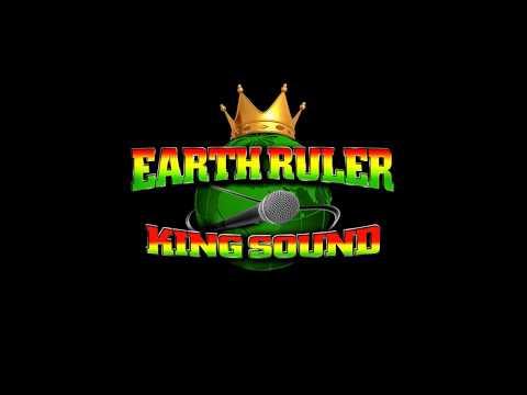 Earth Ruler Vs Rootsman Vs City Lock 31 March 2017 March Madness Brooklyn NY