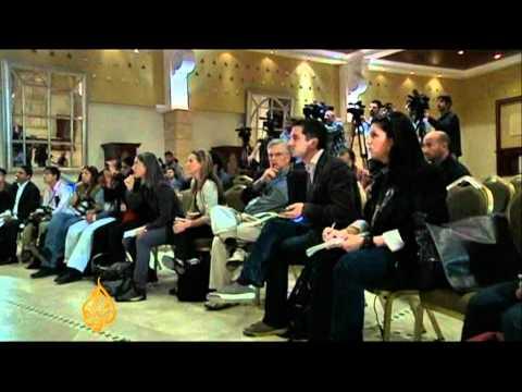 Libya given more time in Saif al-Islam Gaddafi case