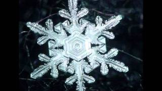 Secret Garden - Winter Poem (2011) - Frozen In Time