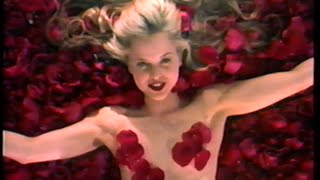 American Beauty (1999) Trailer (VHS Capture)
