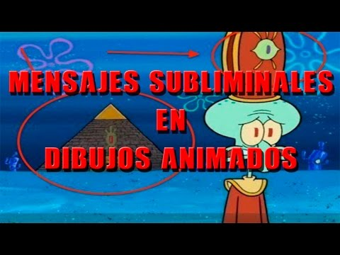 programas infantiles - dibujosa.blogspot.com
