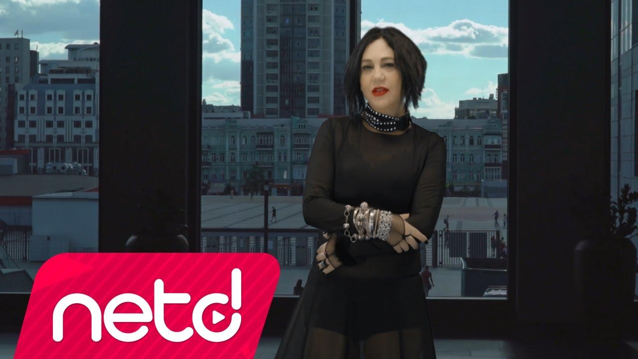 Nazan Öncel - Madalyon