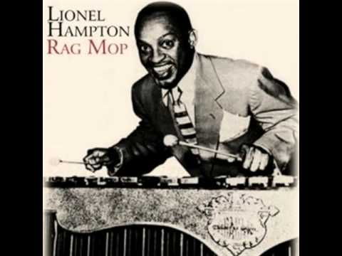 Lionel Hampton   Rag Mop 1950
