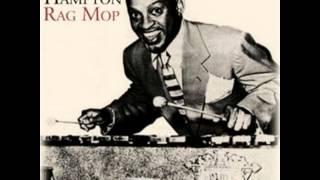 Play Rag Mop - Single Version