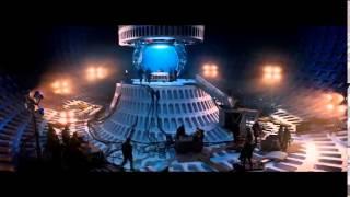 Терминатор 5 Генезис — Русский трейлер 2015 a