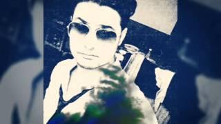 Hilal khan created video amaxing 2017 Video