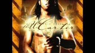 lil wayne-hustler music