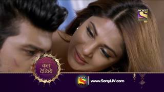 Beyhadh - बेहद - Episode 118 - Coming Up Next