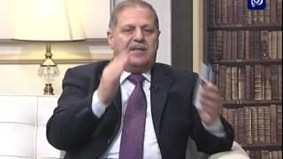 د. زهير ابو فارس - استعدادات الهيئة المستقلة للانتخاب والتعامل مع مخالفات المترشحين