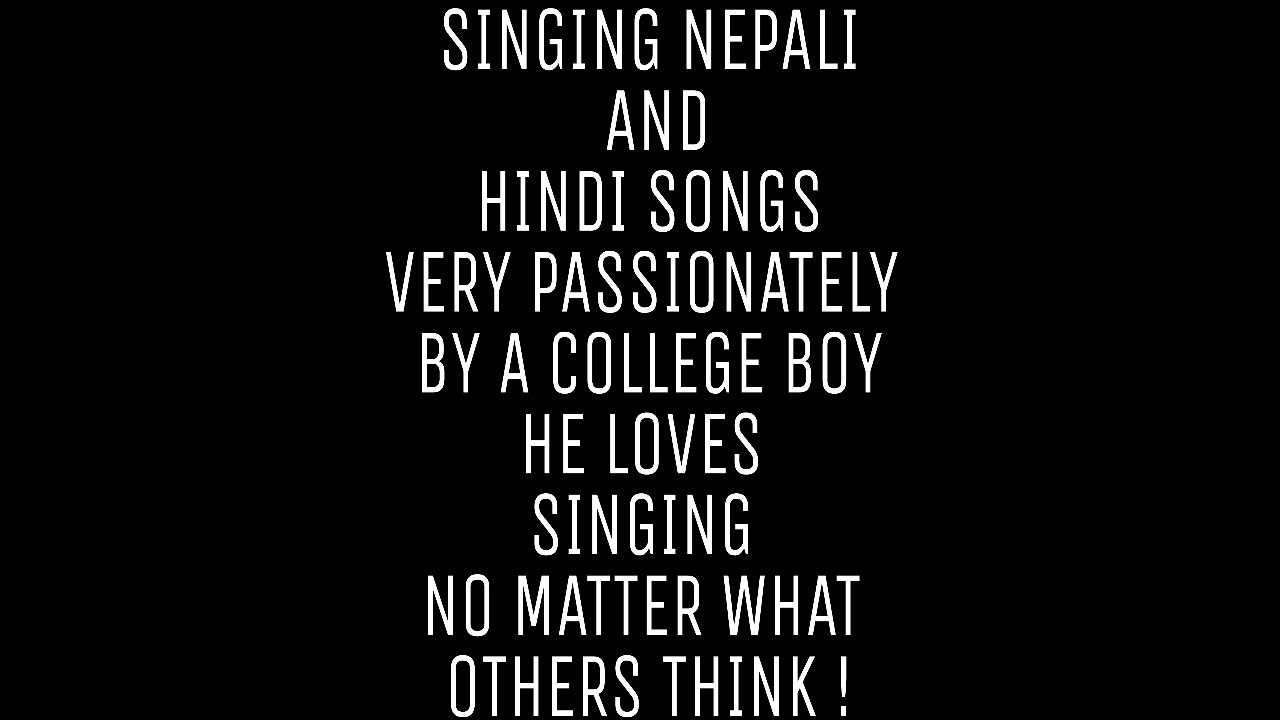 Hindi songs lover
