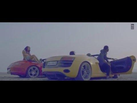 Car mein music baja song full hd video dailymotion soso pk - Cars full movie online dailymotion ...