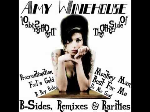When My Eyes (Rare) With Lyrics music